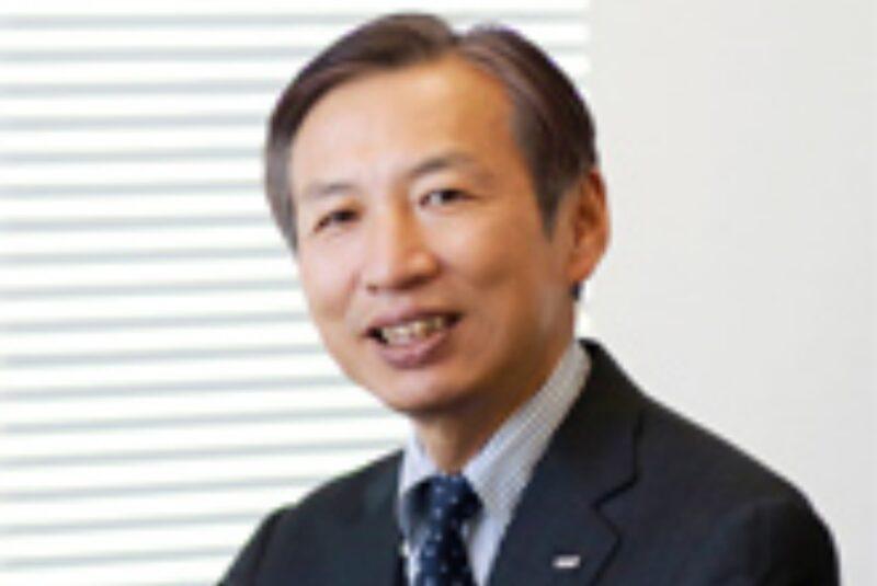 山田邦雄の写真