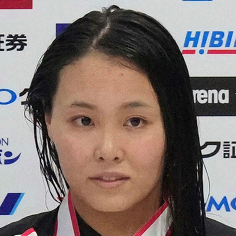 増田の写真