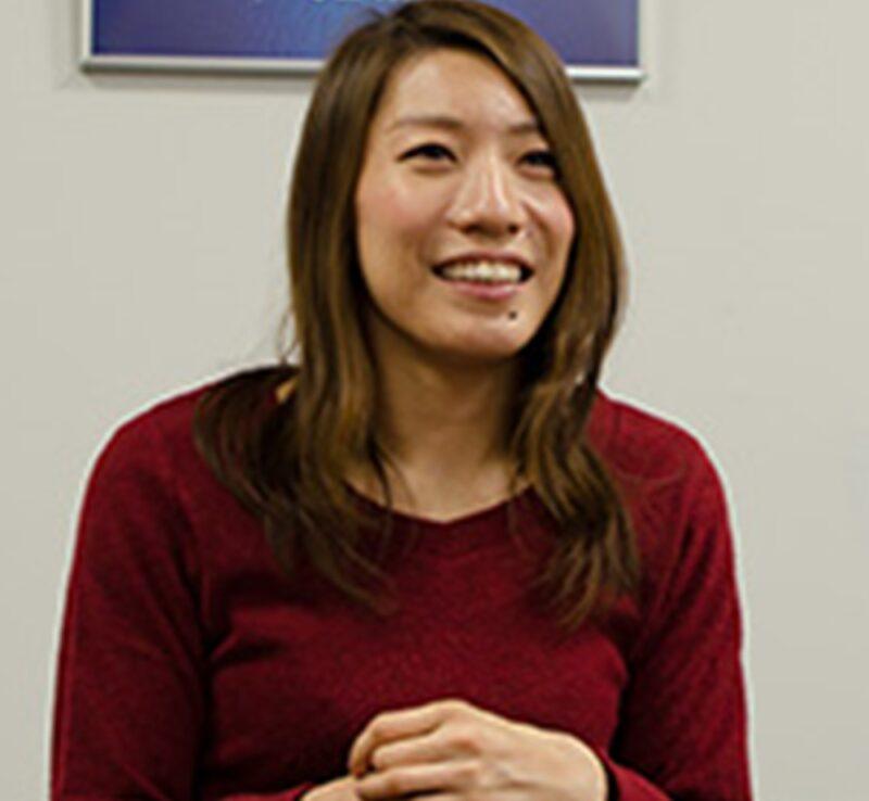 倉橋香衣の写真3
