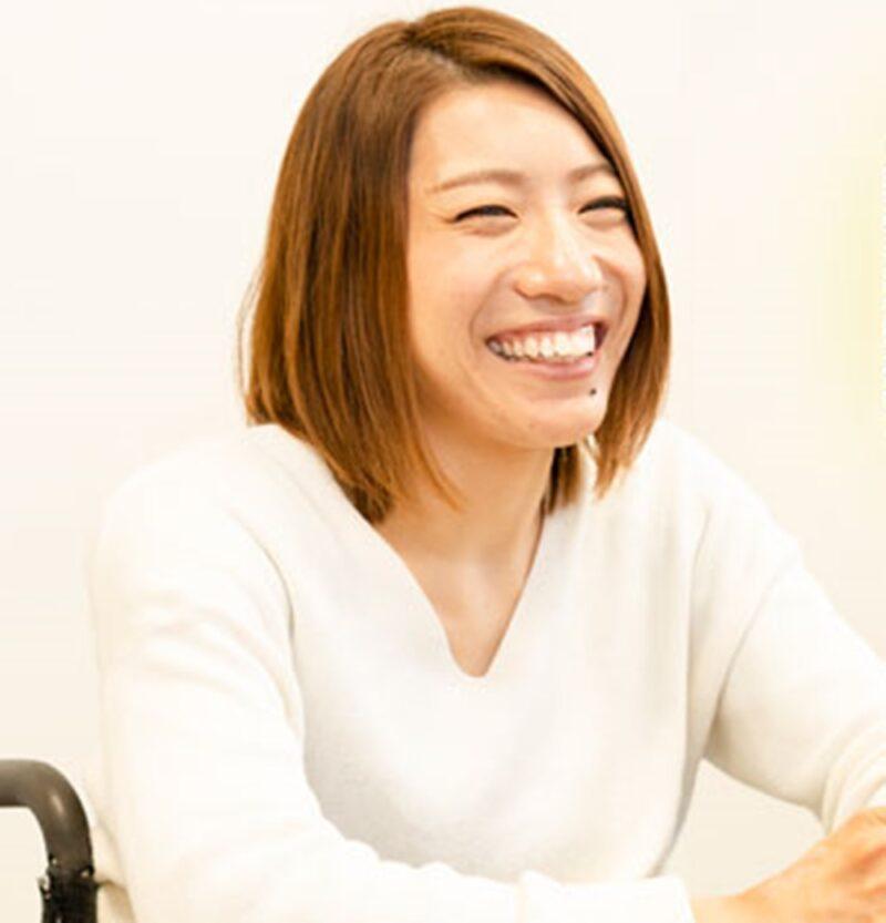 倉橋香衣の写真の写真